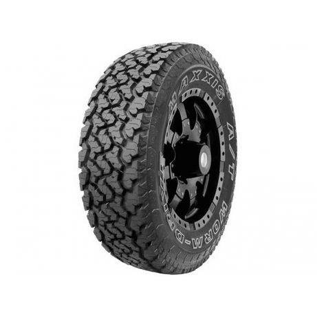 33x12.50R15 MAXXIS AT-980 Гуми за Offroad All Terain офроуд