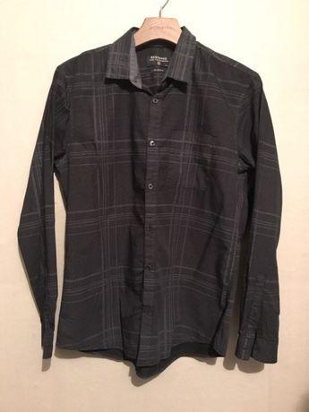 Мъжка риза Reserved размер M