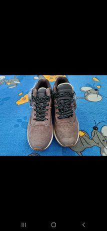 Pantofi sport US Polo
