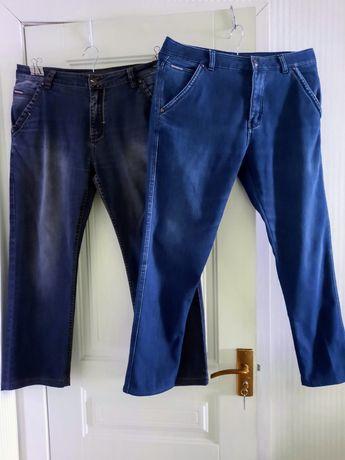 Мужская одежда 50-52 раз