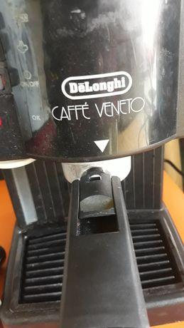Filtru cafea presiune