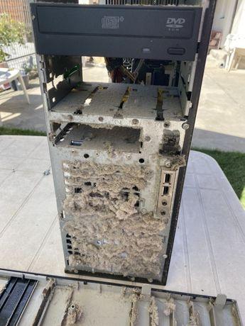 Reparatii / Instalari Windows - Laptop Calculator