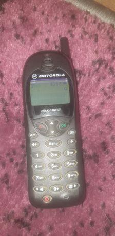 Продам Motorola в идеальном состоянии.