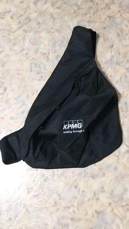 Рюкзак новый продам