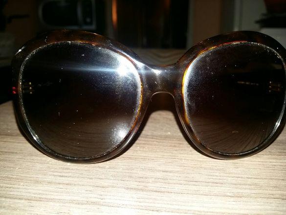 Слънчеви очила, марка Oxydo.