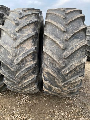Anvelope 650.65 R42 Michelin