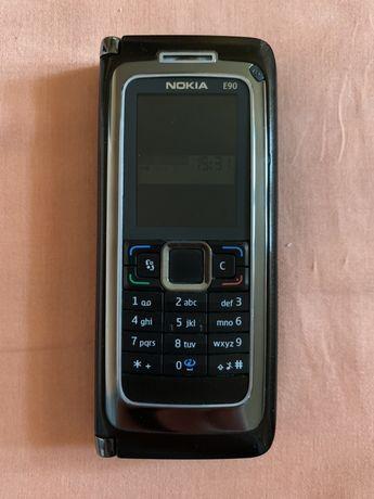 Nokia E 90 Comunicator