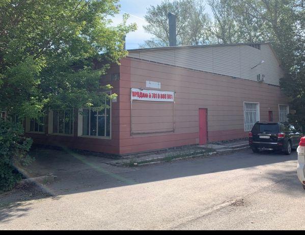Продам кафе в Сортировке, Серова 72 с арендой в 1.5 млн в месяц