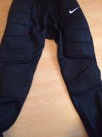 Pantalon portar nike