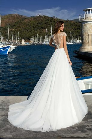 Rochie de mireasa Sposa dell' Amore