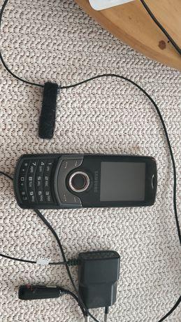 Telefoane de vanzare