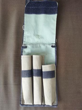Калъф за кавал(чанта за носене)