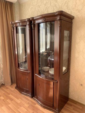 Продам мебель для зала