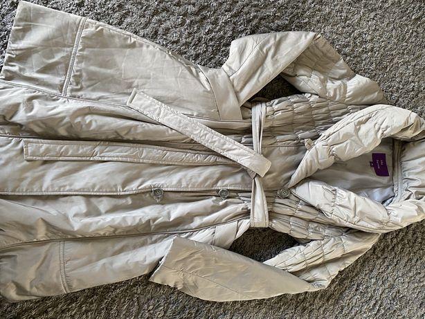 Женские. куртки