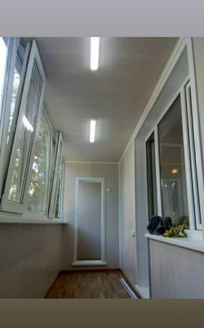 Пластиковые окна(Рассрочка - 0%) , двери ,  обшивка балконов