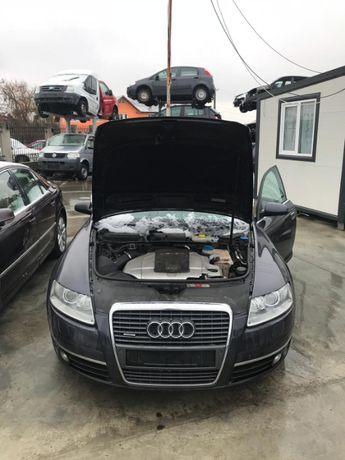 Motor Audi A6 Quattro 3.0 - DEZMEMBRARI - Garantie si factura