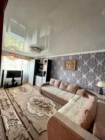 2-х комнатная квартира ленинградка 20 мкр