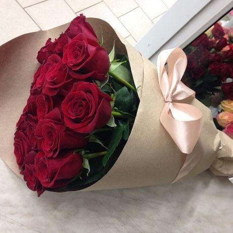 Бесплатная доставка цветы Семей (Семипалатинск), недорого