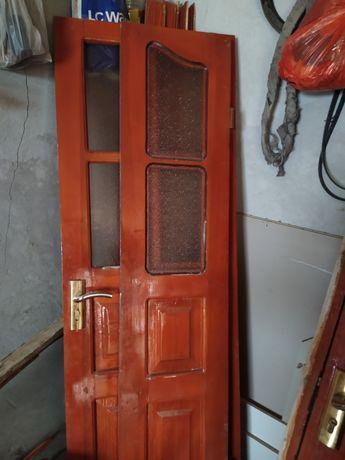 Двери, есиктер..