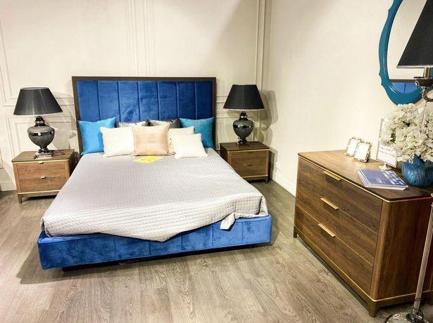Спальный гарнитур абсолютно новый
