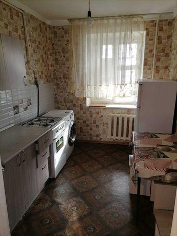 Срочно сдам 2х комнатную квартиру ул Сембинова 14
