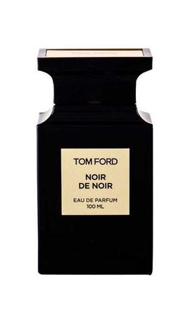Оригинал -Мъжки парфюм TOM FORD NOIR DE Noir edp 100мл.