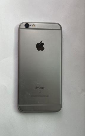 Iphone 6s 64gb Айфон 6с 64гб