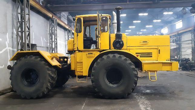 Капитальный ремонт К700, К702, К701