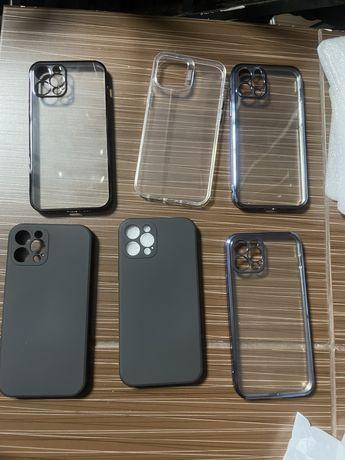 Huse iphone 12 pro