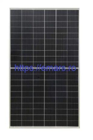 Panouri Solare, panou solar fotovoltaic monocristalin 340w