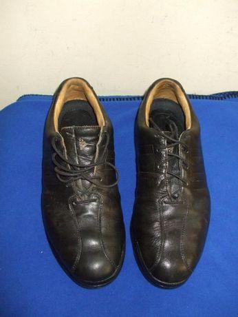 Adidas-Mens-Adipure-Z-Black-Golf-Shoes 42
