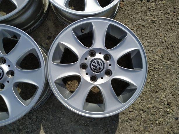 jante VW T5 T6 BMW 16 5X120
