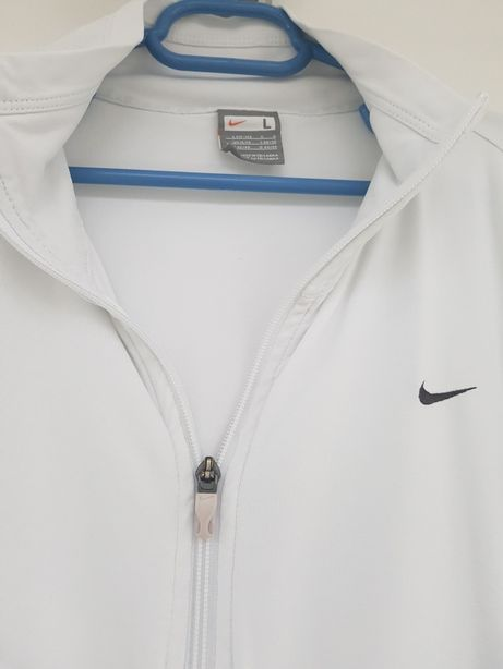 Bluza dama Nike originala