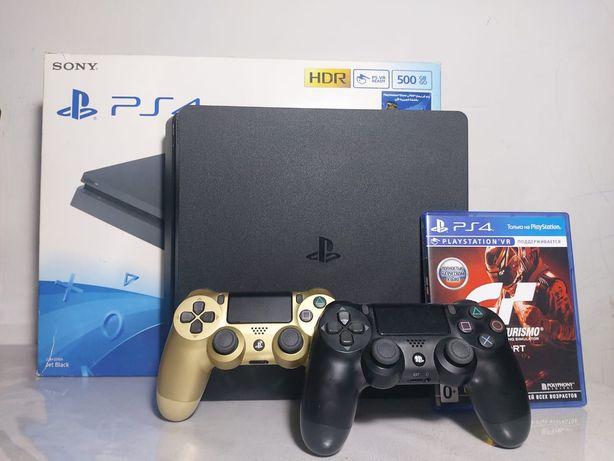 PlayStation продается