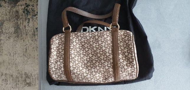 Geanta dama Donna Karan - DKNY