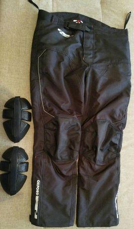 Нов панталон OXFORD L 54 размер