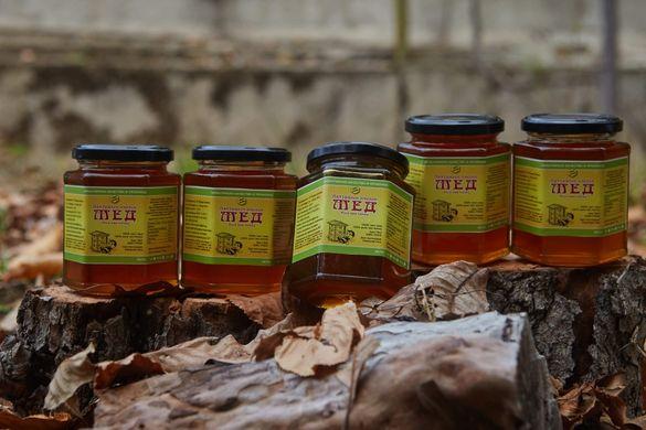 Клей / Прополис / Пчелен мед / мед в пита / пчелен прашец / восък