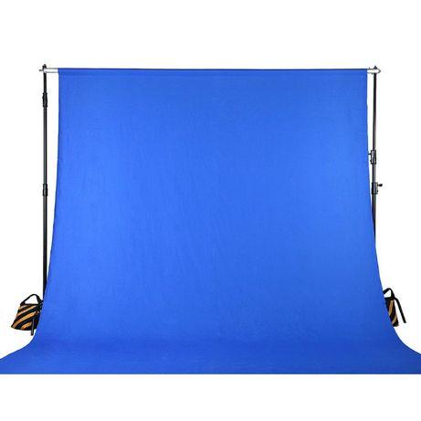Panza fundal 3mx6m, pentru suport fundal foto, verde, negru, gri, alb