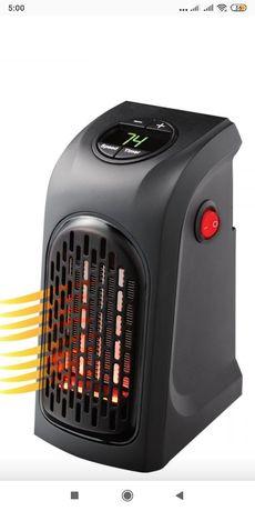 Vând aparat de încălzit Handy Heater