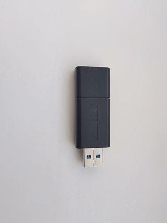 Флешка 16GB хорошие состояние
