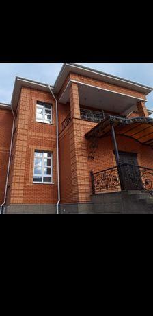 Строители узбеки, строим коттедж и дома