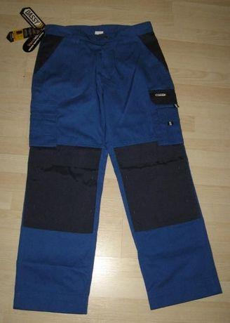 Pantalon Salopeta Dassy