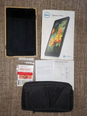 Таблет Dell Venue 3845 Pro