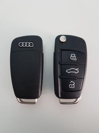 Copiat chei , programat chei Audi A3