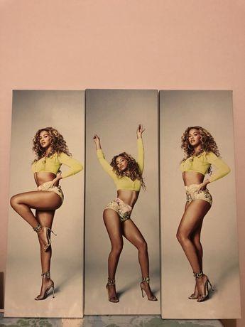 Картини на Beyonce