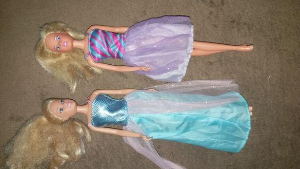 Кукла Барби - играчки за момиченца