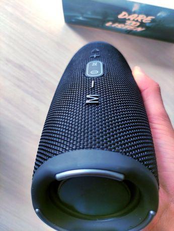 Bluetooth КОЛОНКА Charge 5 Очень отличный качественный звук от JBL