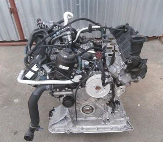Kit Ijnectie Audi A6 , A7 3.0 diesel CDU-C