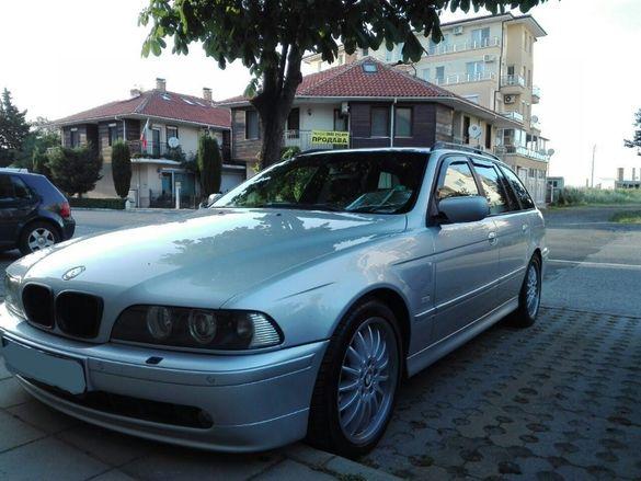 BMW Rondell 0063, 8jx18,ЕТ15, e39, e60!