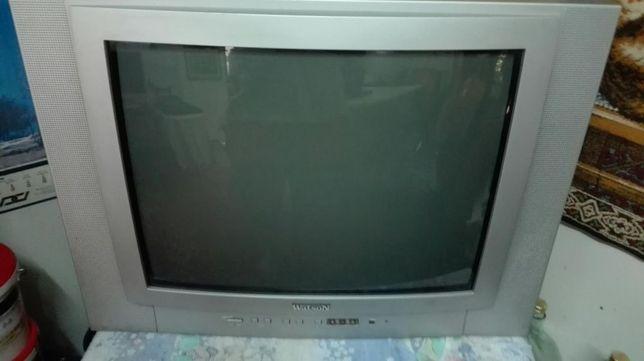Televizoare color, Sony,Wattson si Toshiba